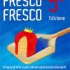 Milano – Protagonista il Re Panettone