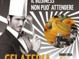 Rimini – Sigep Gelato d'Oro 2013