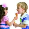 Un gelato per tutti
