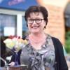 Gross Umstadt – La gelateria come luogo d'incontro