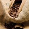 """Conegliano – Nuovo """"Consorzio di tutela del caffè espresso Italiano tradizionale"""""""