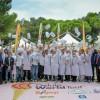 Rimini – Gelato World Tour, il gran finale