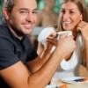 Trieste – I nuovi comportamenti di consumo dei giovani al bar