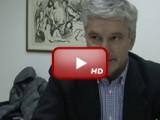 Giorgio Balzan, «L'obiettivo della MIG: diventare sempre più internazionale»