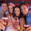 Il nuovo bar italiano: meno food, più servizi e intrattenimento