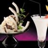 Gelato & Bollicine – Cocco Divino – Thaiti