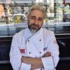 Giorgio Bianchi è il 38° Cavaliere del gelato artigianale