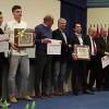 MIG 2017, PREMIAZIONE DEL 16° CONCORSO GELATERIE IN WEB