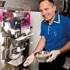 «C'è ancora futuro per la gelateria in Germania»