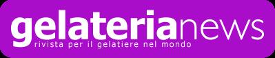gelaterianews :: notizie, video, eventi del gelato artigianale :: rivista per il gelatiere nel mondo