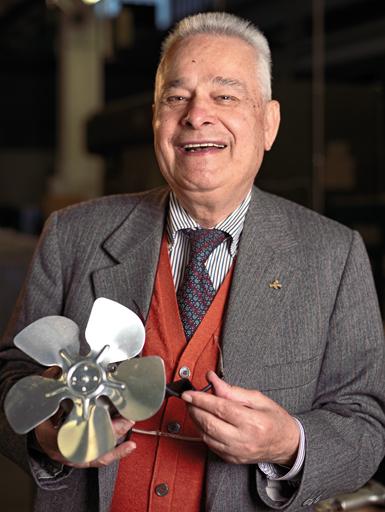 Giorgio Coletti