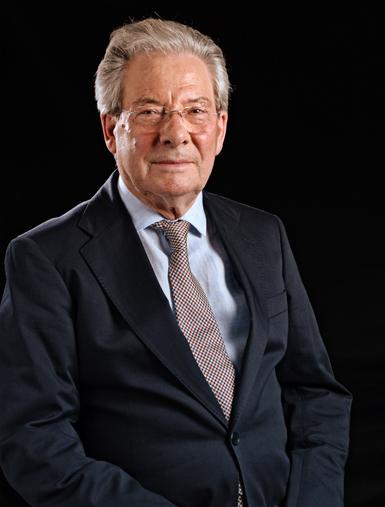 Vittorio Piccin