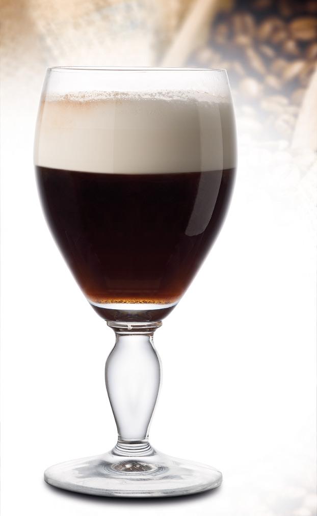 Caffè Caprera